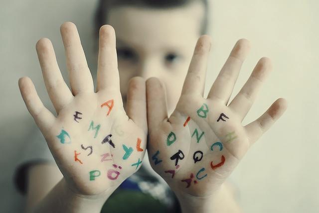hender_bokstaver Håndalfabetene