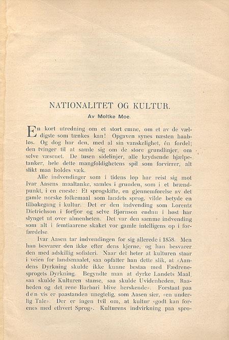 tross alt nynorsk språkrådet